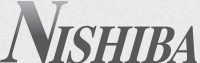 nishiba
